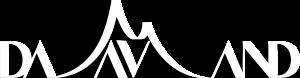 شرکت دماوند تجارت آریا